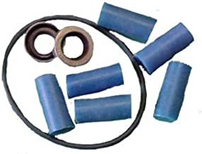 Hypro 6-Roller Universal Pump Repair Kit (3430-0582)