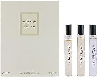 Van cleef Van Cleef & Arpels Collection Extraordinaire Eau De Parfum Set - Pack of 1