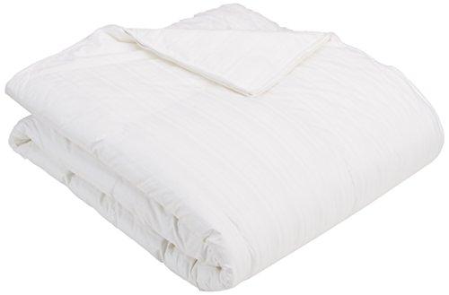 Pinzon Hypoallergenic Down Alternative Comforter - Medium Warmth, King