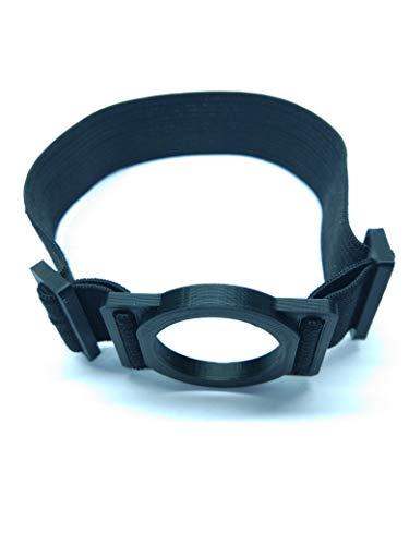 Brazalete Protector de Sensor Freestyle Libre – Protege tus Sensores con Facilidad