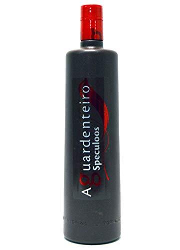 Aguardenteiro Crema De Speculoos - 1000 ml