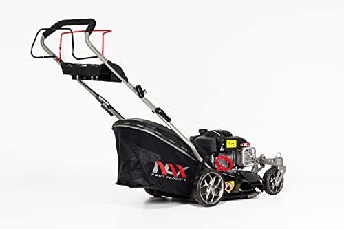 NAX POWER PRODUCTS NAX1000S