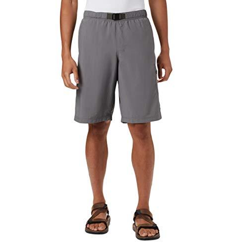 Opiniones y reviews de Pantalones impermeables para Hombre de esta semana. 5