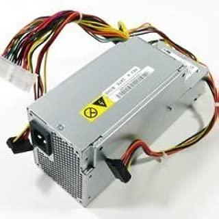 IBM Lenovo 41A9621 Power Supply Desktop Power Supply 280 Watt