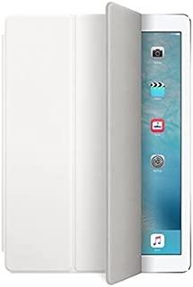 Apple Ipad Pro Smart Case - White