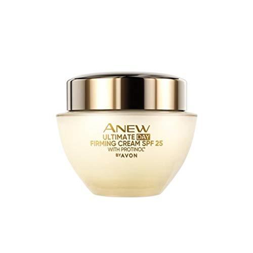 Avon Anew Ultimate Multi-Performanc…