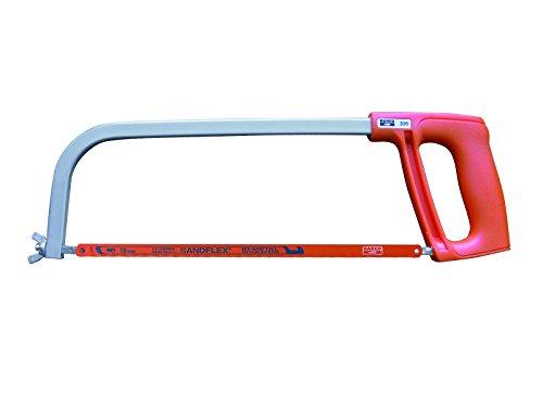 Bahco 306 ARCO PARA METALES, 30.5 cm