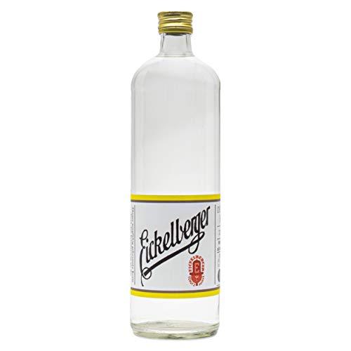 EICKELBERGER Deutscher Korn 32% (1 x 0,7 Liter)