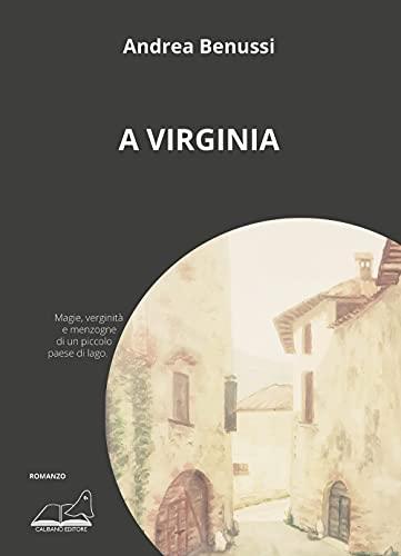 A Virginia