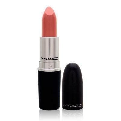 MAC Matte Lipstick, Please Me, 1er Pack (1 x 3 g)