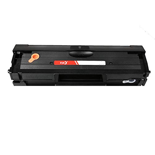 Compatible Toner Cartridge forDell B1160 Replacement forDell B1160W B1163 B1165NFW Printer,With chip