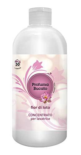 PROFUMA BUCATO Home Collection al Fior di Loto 500 ml