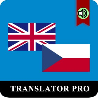 learn to speak czech free
