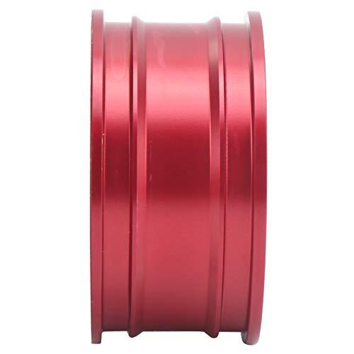 Cubo de llanta para WLtoys, cubo de rueda Mano de obra exquisita Reduce la gravedad Fuerte y resistente para el jugador para productos al aire libre