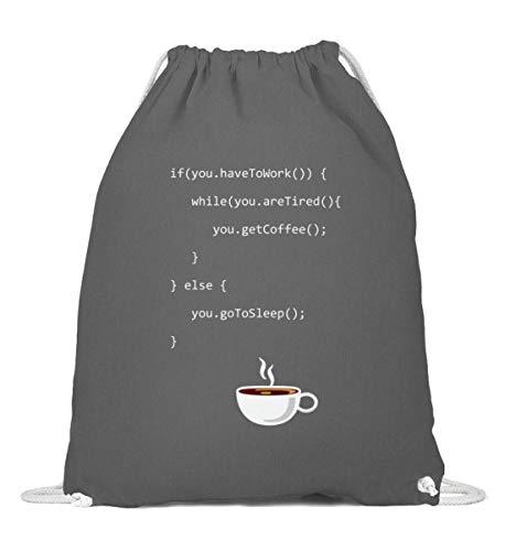 Programmierer Software Turnbeute...