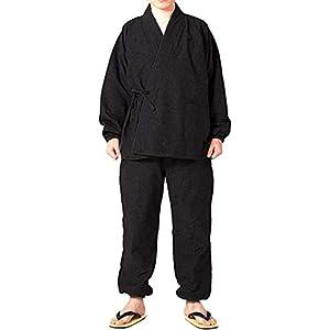 KYOETSU Men's Fleece Samue