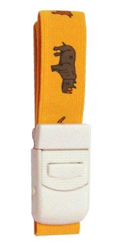 Venenstauer Stauschlauch Stauband mit lustigen Kindermotiv