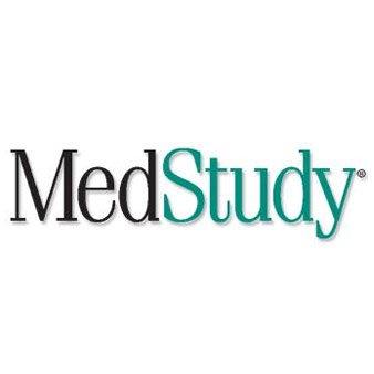 Medstudy 2017 Internal Medicine Core Scripts Flash Cards