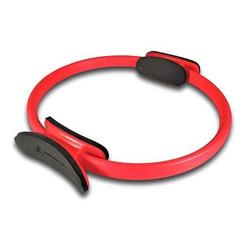 Adrenaline - Pilates Ring   Cerchio da Yoga e Pilates