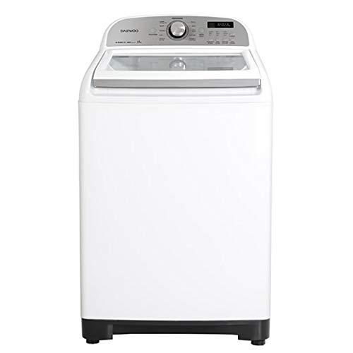 Consejos para Comprar Lavadora Automatica Daewoo que puedes comprar esta semana. 3