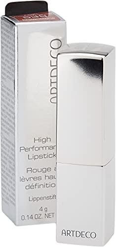Artdeco High Performance Rouge à lèvres 539 Bright Orange 4g