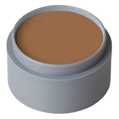 Maquillaje Al Agua Pure 15ml árabe 1040 Cualquier día