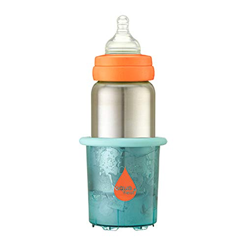 Innobaby Aquaheat Product Image
