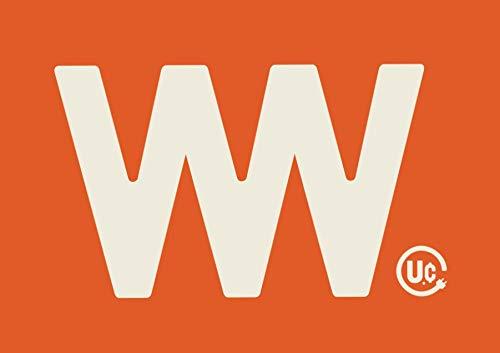 """【Amazon.co.jp限定】MOVIE 38 ユニコーン100周年ツアー""""百が如く"""" (Blu-ray通常盤) (オリジナルトートバッグ付)"""