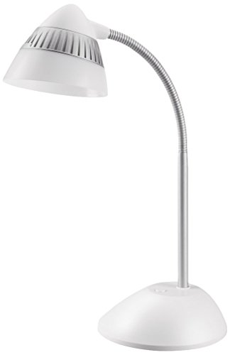 Philips Table lamp 70023/31/66 70023 Cap White LED