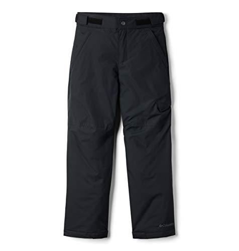 Columbia Sportswear -  Columbia Skihose ,