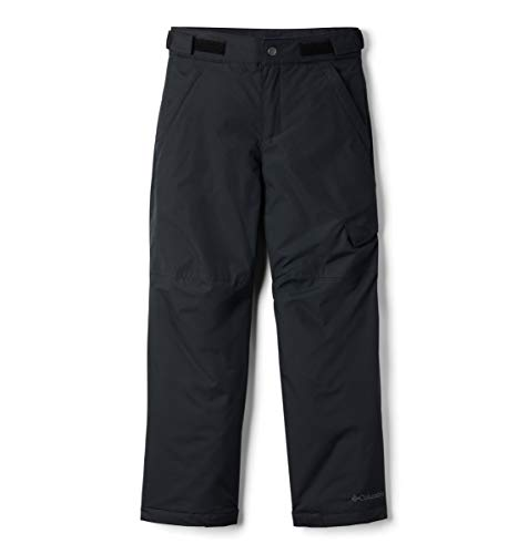 Columbia Ice Slope II Pantalones de...