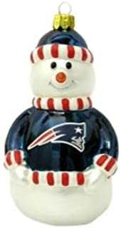 Topperscot New England Patriots 3
