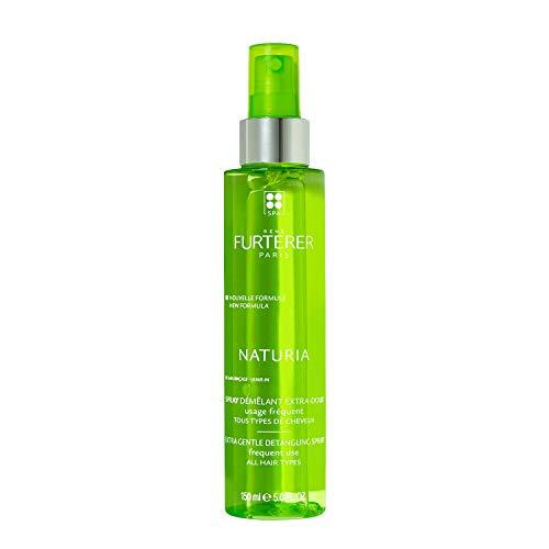 Rene Furterer Haarwuchs-Behandlung 1er Pack (1x 150 ml)
