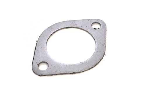 Compatible with Nissan 350Z/370Z and Infiniti G35/G37 Replacement Y-Pipe Exhaust Gasket - Berk Technology BT1406