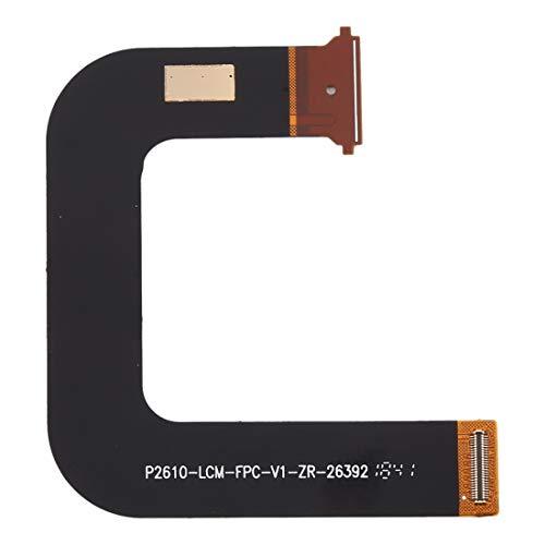 Huawei Spare Cable Flex de Placa Base para Huawei MediaPad M5 Lite 10.1 Huawei Spare