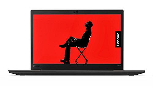 Lenovo Thinkpad T480S Intel 1800 MHz 8192 Mb Portable, Flash Hard Drive UHD Graphics 620