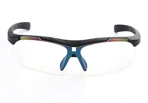 Blisfille Gafas de Invierno Mujer Gafas Proteccion Infantil,