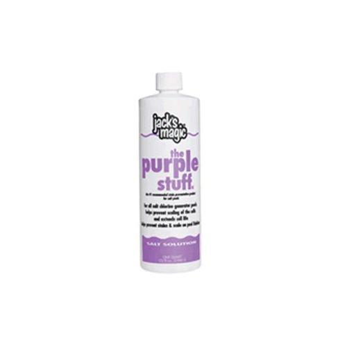 Jack's Magic The Purple Stuff (1 qt) (2)