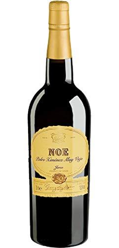 Noé Pedro Ximénez muy viejo - Vino D.O. Jerez - 750 ml