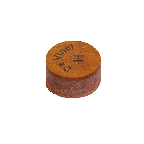 Suela taco longoni renzline da vinci h 13mm