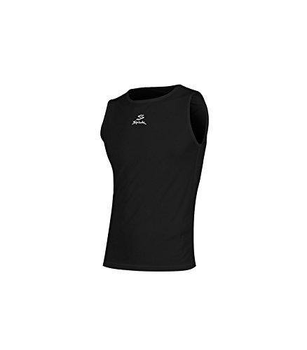Spiuk XP Camiseta Térmica, Unisex Adulto