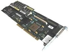 HP 331374-001 Controller Card Ultra320-scsi Smart Array