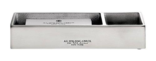 A.G. Spalding & Bros. 310757U828 Porta Biglietti
