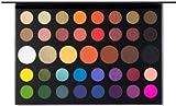 URBANMAC James Charles Eyeshadow Palette 25.7 g (Multicolor)