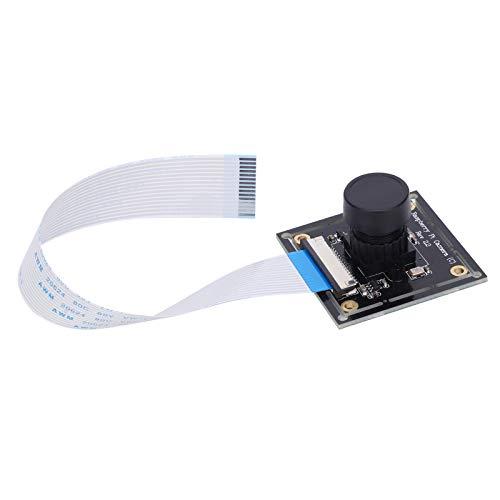 Kamera für Raspberry PI 1080p OV5647 5 Millionen 5MP Kameramodul RPI3838-160