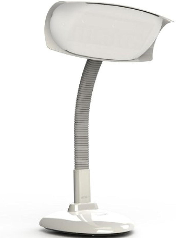 Lichttherapielampe Desklamp II B00CXVJ6Y0       | Elegante und robuste Verpackung  5248db