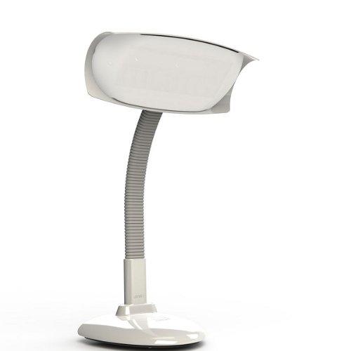 Lámpara de luminoterapia Desk Lamp 2 Lumie