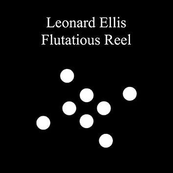 Flutatious Reel