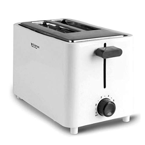 Best Deals! YBZS 220V Electric Toaster Waffle Maker Automatic Sandwich Breakfast Machine Bread Maker...