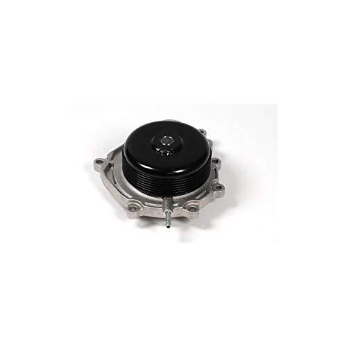 GK 980421 Wasserpumpe
